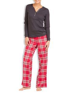Minnesota Vikings Concepts Sport Women's Medalist Pant & T-Shirt ...