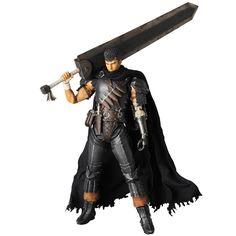 https://www.amazon.co.jp/RAH-リアルアクションヒーローズ-黒い剣士Ver-6スケール-ATBC-PVC塗装済み可動フィギュア/dp/B00SGQCU30/ref=sr_1_2438?s=hobby