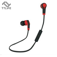 $5.84 (Buy here: https://alitems.com/g/1e8d114494ebda23ff8b16525dc3e8/?i=5&ulp=https%3A%2F%2Fwww.aliexpress.com%2Fitem%2FNew-Bluetooth-Wireless-Earphone-Headphone-Bluetooth-Earpiece-Sport-Running-Stereo-Earbuds-Headset-with-Microphone-Auriculares%2F32699080272.html ) TTLIFE New Bluetooth Wireless  Headphone Bluetooth Earphone Earpiece Running Earbuds Headset with Microphone Auriculares for just $5.84
