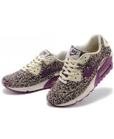 uk availability d2c9c e8a45 Order Nike Air Max 90 Womens Shoes Floral Official Store UK-1350 Nike Air  Max