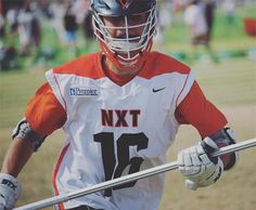 .@Epochlax boys' recruit: Palmyra (PA) 2019 DEF Wasson commits to Delaware - http://toplaxrecruits.com/epochlax-boys-recruit-palmyra-pa-2019-def-wasson-commits-delaware/