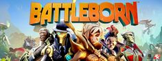 Game Battle Born  Game Battle Born