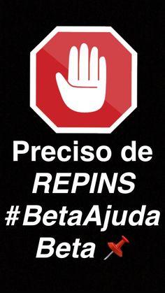 #beta #timbeta #sdv #repins #betalab