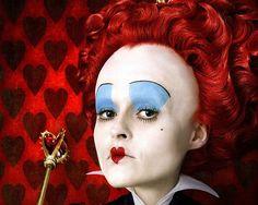 красная королева из алисы в стране чудес: 12 тыс изображений найдено в Яндекс.Картинках