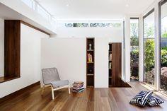 Hilary Bradford Photography - Idle Architecture Studio