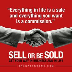 Sales Tweak of the Week Ask the Hard Questions - Grant Cardone - Your Business and Life Sales Motivation, Life Motivation, Business Motivation, Business Advice, Business Quotes, Business Class, Grant Cardone Quotes, Meaningful Quotes, Inspirational Quotes