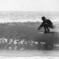 surfcollectivenyc:  Daily Inspiration / summer rewind #surfy #thisissummer