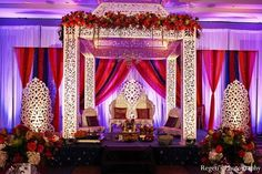 View photo on Maharani Weddings http://www.maharaniweddings.com/gallery/photo/44529