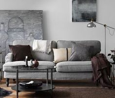 Excited about my new sofa! I am going to changehellip