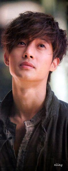 kim hyun joong <3(*.*)<3 Oppaa O.o