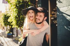 Erotic Chat Lines Center: Free Trial Phone Chat Line Numbers for Dating Erotic Singles Romantic Questions, Questions To Ask, Couple Questions, Close Up, Chat Line, Body Language Signs, Birth Order, Relationship Questions, Relationship Blogs