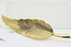 foglia d'oro incisa - Google Search