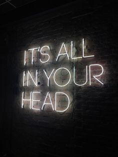 Neon Signs are useful for any business or home. Here you will find 5 different ways to use neon signage. Neon Aesthetic, Quote Aesthetic, Neon Signs Quotes, Black And White Photo Wall, Neon Words, Light Quotes, Black And White Aesthetic, Neon Light Signs, Photo Wall Collage