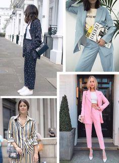 6db2b7564 6 tendências de moda para apostar neste verão 2019!