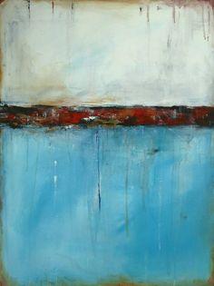 Shops, Etsy Shop, Vintage, Painting, Art, Painting Abstract, Idea Paint, Art Production, Art Background