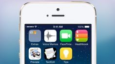 Updated: iOS 8 release date, news and rumors - http://mobilephoneadvise.com/updated-ios-8-release-date-news-and-rumors