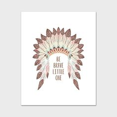 Hey, I found this really awesome Etsy listing at https://www.etsy.com/listing/222385443/indian-headdress-printable-8x10-instant