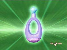 Enchantix - Winx Club Wiki - Wikia