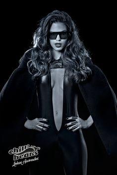 #Sunglasses #Mask