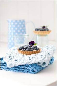 Ręczniki z Niebieskiej Chaty: http://niebieskachata.blogspot.com/