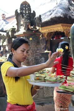 30x Bali bliss, 30 pictures by Map of Joy   travel, girl, indonesia