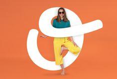 Orlando.Rey | Fine Sunglasses – Orlando Rey - Fine Sunglasses Passion For Life, Fashion Brand, Orlando, Trendy Fashion, Sunglasses, World, Art, Art Background, Fashion Branding