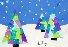 Lillian1288's+art+on+Artsonia