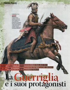 we also need help with celtiberians so if you know something about thems then help us do an historical faction with yours knowledge Ancient Rome, Ancient Greece, Ancient Art, Ancient History, Punic Wars, Classical Antiquity, Roman History, Picts, Dark Ages