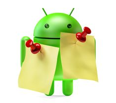 Free stock photo: Green Android robot with memo notes. Contains clipping path Free Photos, Free Stock Photos, Android, Notes, Illustrations, 3d, Green, Report Cards, Illustration