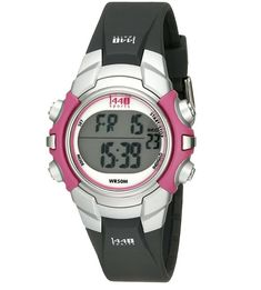 Timex Women's Sports Digital Watch Only $16.19 (Reg. $22.95!)