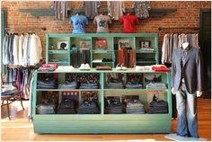 Shaia's : Mens Clothing | Custom Menswear | Sports Coats | Mens ...