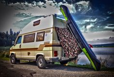 kayaking and camping Recreational Vehicles, Kayaking, Around The Worlds, Camping, Campsite, Kayaks, Camper, Campers, Tent Camping