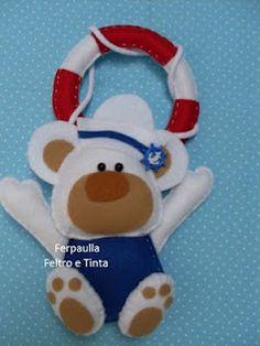 http://ferpaulla.blogspot.com.br