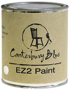 Enjoy and be inspired by our up cycled furniture all painted using our EZ 2 paint range. For up to date for sale pieces available please refer to our  facebook page: www.facebook.com/Canterburyblueshabbychic