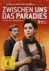 Zwischen uns das #Paradies   Netzkino.de #Netzkino #GratisFilm #GanzerFilm