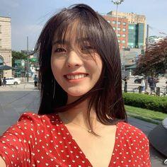 Ulzzang Korean Girl, Cute Korean Girl, Cute Girl Pic, Cute Girls, Asian Actors, Korean Actors, Female Actresses, Actors & Actresses, Love 020