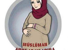 Müslüman Anne Adaylarının 9 Ay Yapılacaklar Listesi