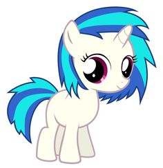 See more 'My Little Pony: Friendship is Magic' images on Know Your Meme! Vinyl Scratch, My Little Pony, Sonic The Hedgehog, Mlp, Fan Art, Deviantart, Funny, Artist, Cute