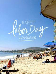 #HappyLaborDay weekend Draegulars! We've got the #craftbeer and #hamburgers to make your holiday weekend rock!