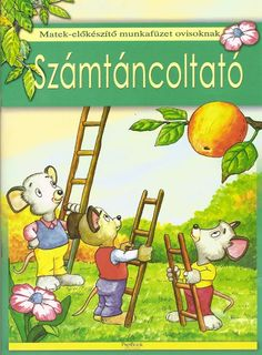 Fotó: Prep School, Kindergarten, Family Guy, Teaching, Education, Math, Comics, Books, Cards