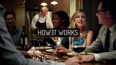Host A Bespoke Dinner Party Made By A Top Chef Without Breaking The Bank