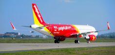 Đặt mua vé máy bay Tết đi Sài Gòn giá rẻ. Vé máy bay Nha Trang đi Sài Gòn Tết 2016 khuyến mại Vietjet air chỉ từ 99000đ. Chi tiết xem tại ve-may-bay-nha-trang-di-sai-gon-tet-2016.html