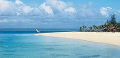 Matemo Island Resort - in the Quirimbas Archipelago, Mozambique. Island Resort, Best Places To Travel, Archipelago, World Traveler, Dream Vacations, The Good Place, Destinations, Beach, Water