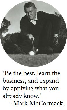 It's easy as that ... be the best. Well, they do keep saying it's a mental game. Our Residential Golf Lessons are for beginners,Intermediate & advanced . Our PGA professionals teach all our courses in a incredibly easy way to learn and offers lasting results at Golf School GB www.residentialgolflessons.com