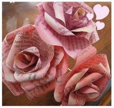rosas-de-papel-passo-a-passo-como-fazer-decoração-