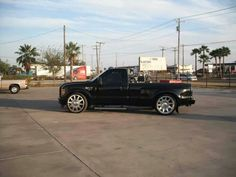 1000 images about single cab dually 39 s on pinterest. Black Bedroom Furniture Sets. Home Design Ideas