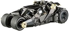 Batmobile-Batman-Vs-Superman-Dawn-of-Justice