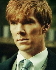 Benedict'sHair ‏@HairofBenedict 6m Deep breaths RT @saberbatch HAIR /kitten noises/ this does things to me pic.twitter.com/eqyBfRc2q4    #benedictshair