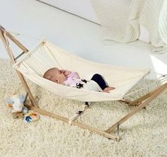 Koala Baby Hammock and Stand from Cuckooland Maximum Weight :. Baby Hammock, Baby Swings, Hammock Stand, Baby Needs, Baby Love, Koala Baby, Baby Bedroom, Baby Furniture, Furniture Plans