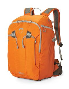 Lowepro LP36504-PWW  Flipside Sport 20L Camera Daypack (Orange) -- See this great product. (This is an Amazon Affiliate link)